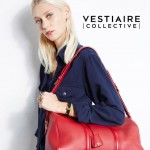 Wear Now, Pay Later With Vestiaire Collective!