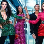 Balmain x H&M: Top Partywear Picks