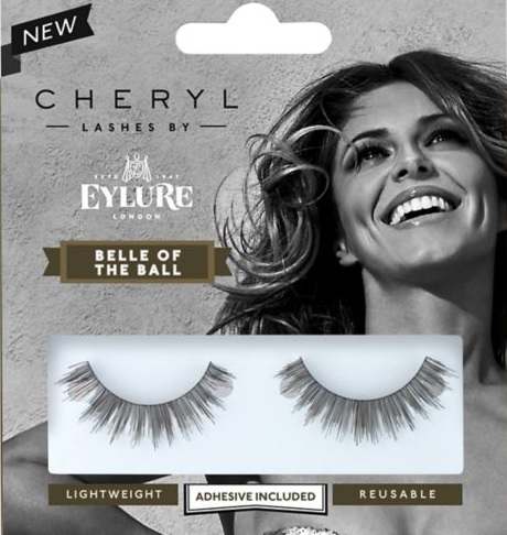 cheryllashes