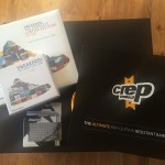 "Gift Of The Day: JD Sports ""King Of Trainers"" Gift Box"