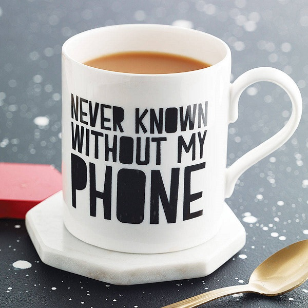 original_phone-lover-s-china-mug