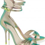 Dance The Night Away: 15 Sexy Party Shoes