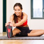4 Tips To Look Gorgeous At The Gym