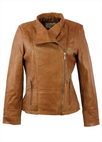 biker-style-leather-jacket-jill-tan-front-250.3.029.16
