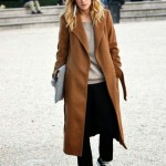 The Sale Edit: Classic Winter Coats You Won't Regret Buying
