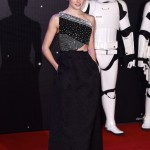 Best Dressed Of The Week: Daisy Ridley Awakens The Force In Roland Mouret