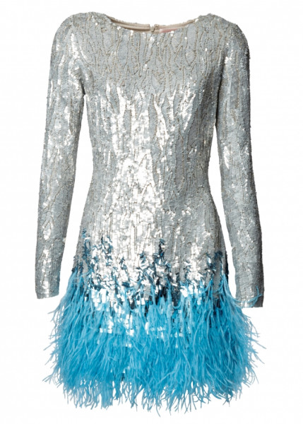 matthew-williamson-silver-silver-liquid-sequin-feather-trimmed-mini-dress-product-5-383692758-normal_large_flex