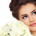 #WeddingBells: 6 Things To Look for in Your Wedding Makeup Artist