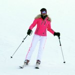 Top Trends For Hitting The Slopes In 2016