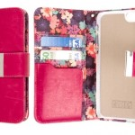 3 Essential Qualities To Look For In A Fashionable Phone Case