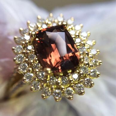 bespoke-ring-33