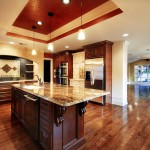 Home Renovation: Reasons You Need an Architect
