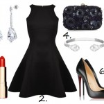3 Sexy Date Night Outfits