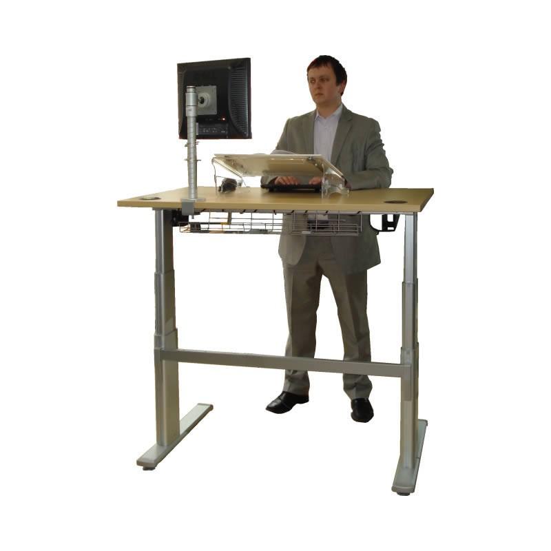 sit-standing-desk1