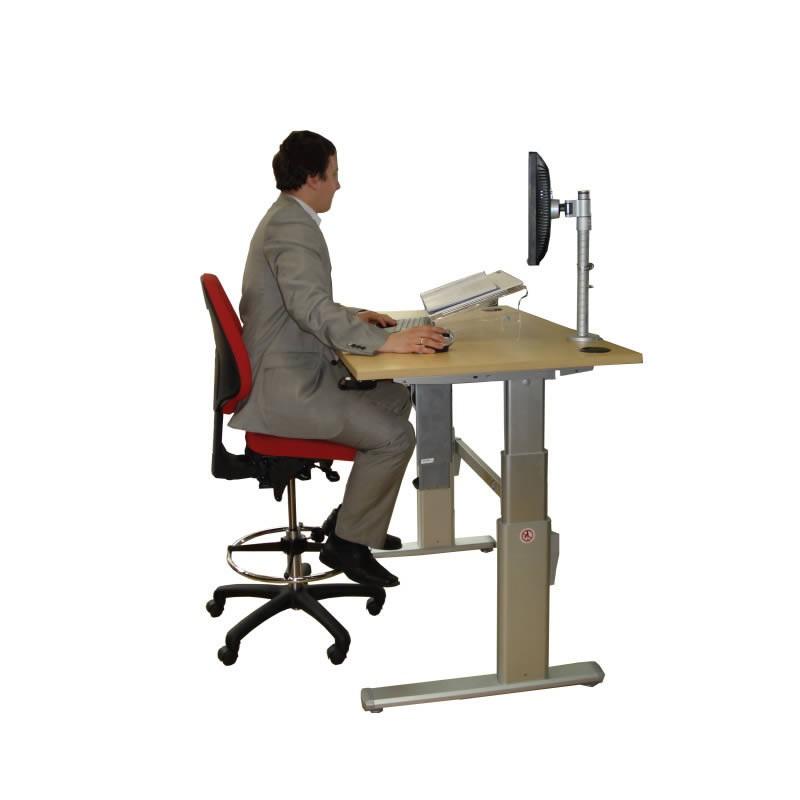 sit-standing-desk2