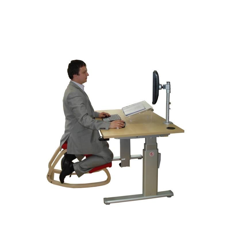 sit-standing-desk3