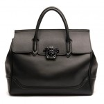 This Season's IT Bag? Versace's Palazzo Empire Bag