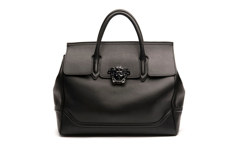 versace-palazzoempire-bag-black