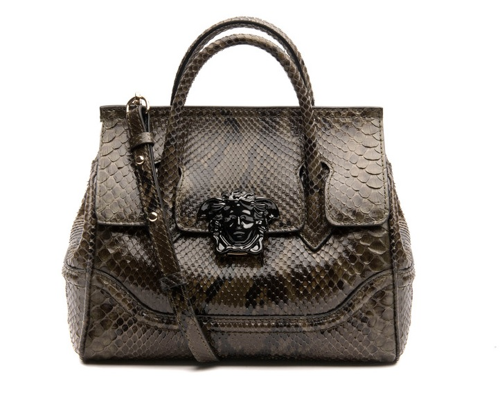 versace-palazzoempire-bag