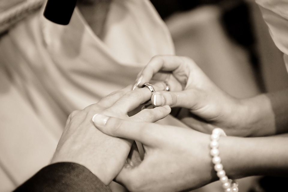 wedding-322034_960_720 (1)