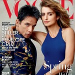 5 Things We're Loving This Month? Zoolander's Vogue Cover, #Leanin15 & More!
