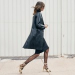 Carine Roitfeld x Uniqlo: Our Top Picks
