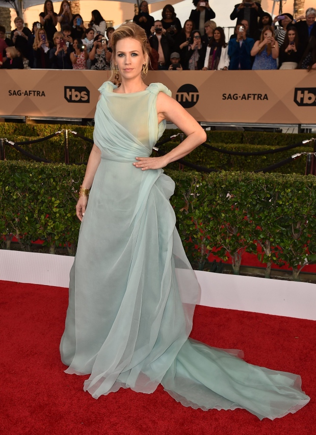 22nd-annual-sag-awards-january-jones