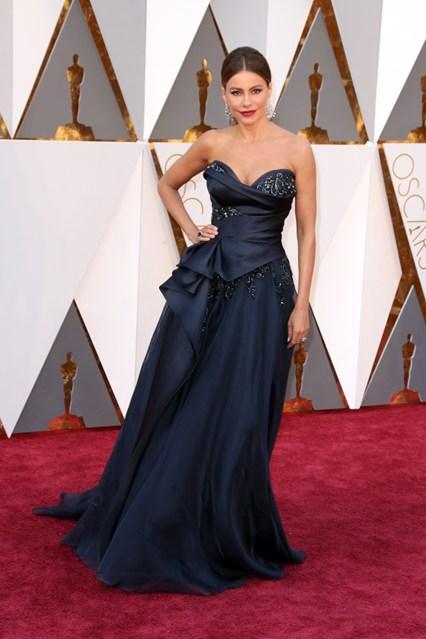 Sofia-Vergara-Oscars-2016-Red-Carpet-Louis-Vuitton-Vogue-28Feb16-Getty_b_426x639