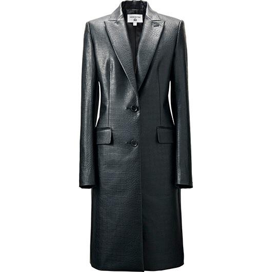 neoleathercoat