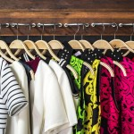 Clean Out Your Closet Every Single Month