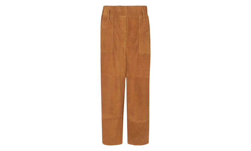 whistles-colbert-suede-leather-trousers-tan_medium_03
