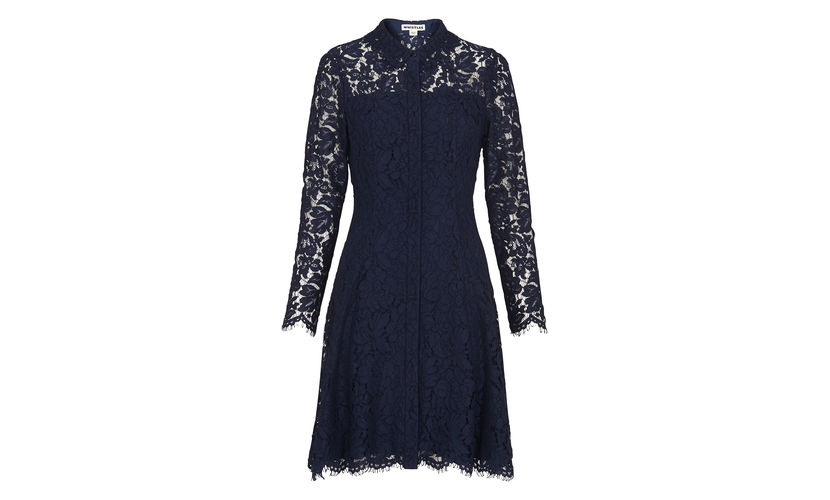 whistles-lace-shirt-dress-navy_medium_03