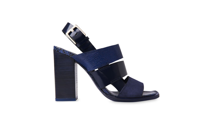 whistles-voe-panelled-high-sandal-navy_medium_03