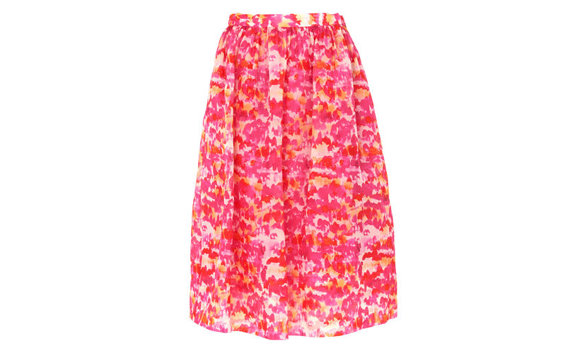 whistles-watercolour-silk-organza-skirt-pink-multi_medium_03