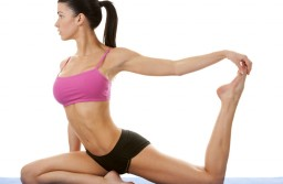 Turn Your Fitness Obsession Into A Pilates Profession