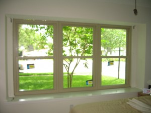 Choosing The Perfect Windows For Your Home