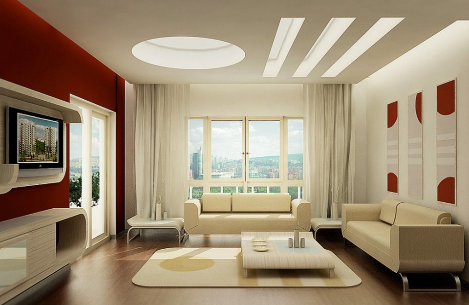Bring-natural-light-into-your-home-with-skylights_6