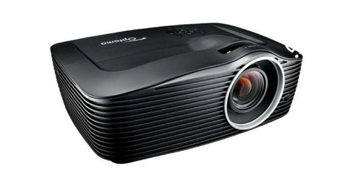 hdprojector
