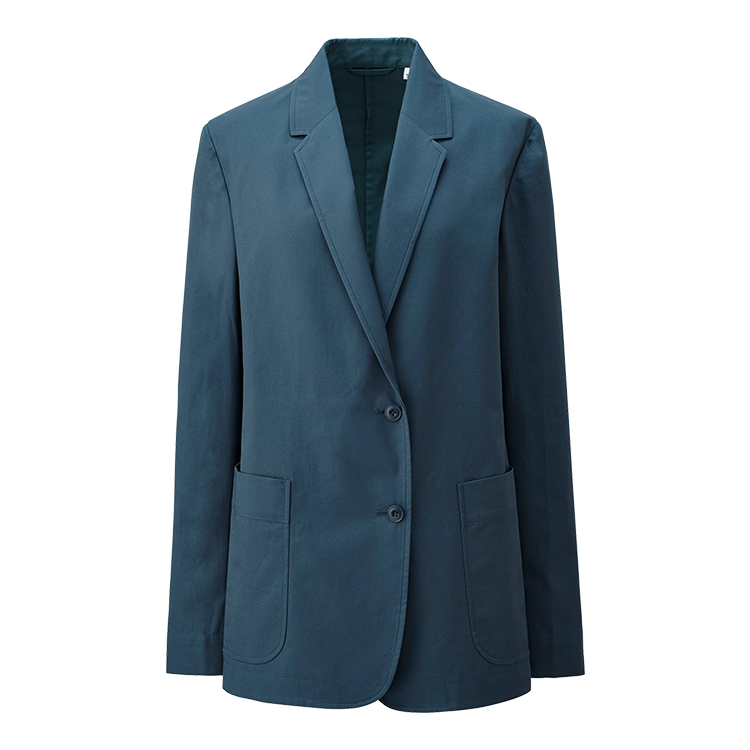 lemaire-tailoredjacket