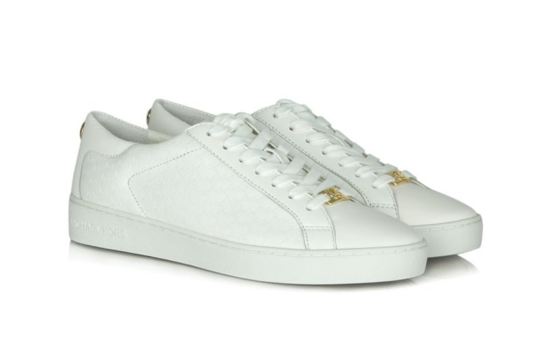 michaelkors_trainers