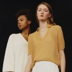 Uniqlo x Lemaire SS16: Basics At Their Finest
