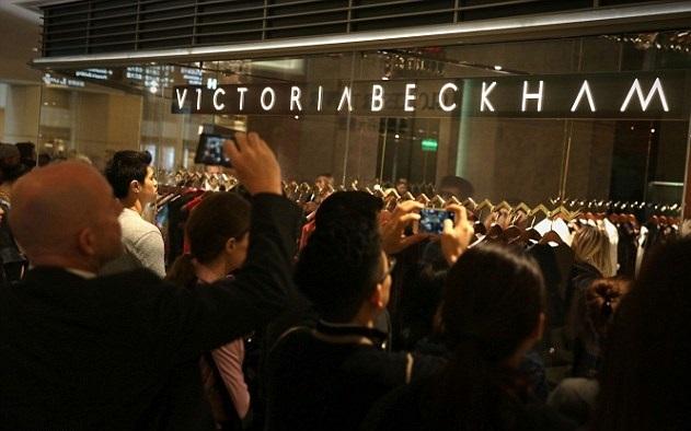 victoriabeckham-hongkong4