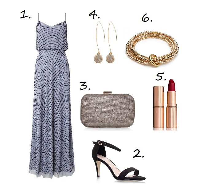 whattowearwedding