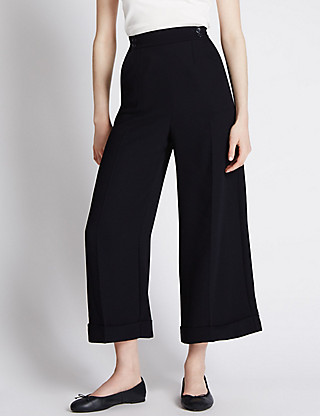 ada trousers