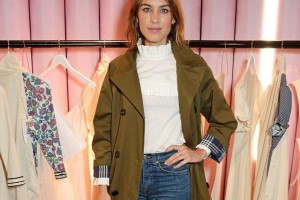 M&S Archive By Alexa Chung: Our Top Picks