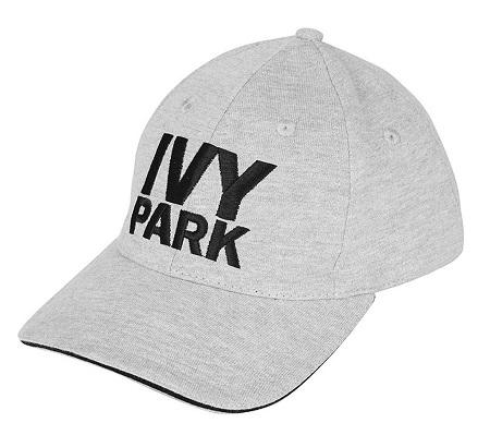 ivypark-baseballhat