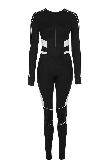ivypark-bodysuit