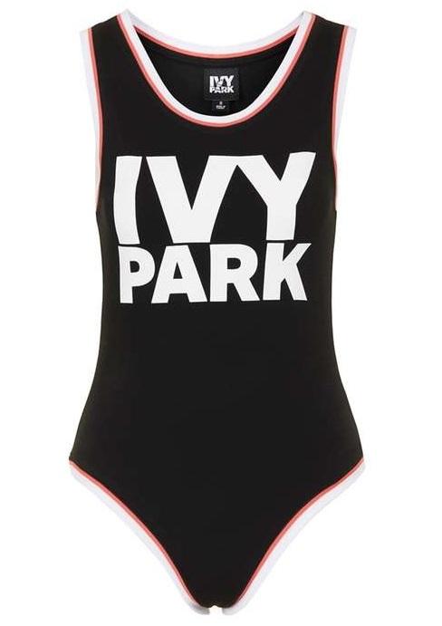 ivypark-logobody
