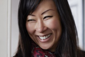 Meet Milyae Park – CEO and Creative Director of Luxury Label Tricouni