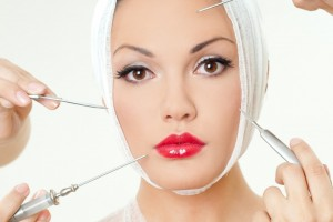 Modern Restorative Surgeries: Looking Good Has Never Been Easier